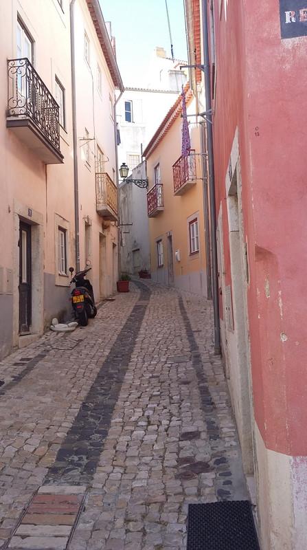 20170727 165656 Lisszabon