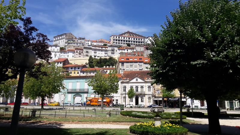 20170801 145201 Coimbra