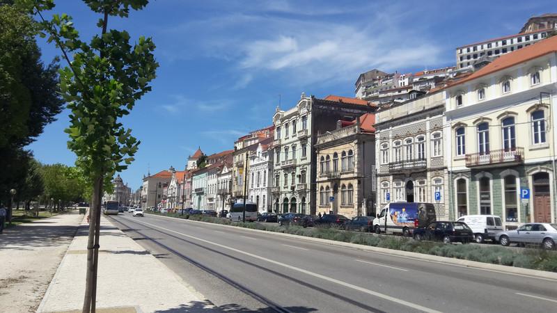20170801 145026 Coimbra