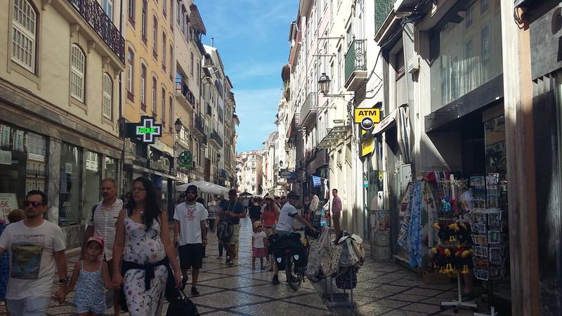 20170801 160149 Coimbra