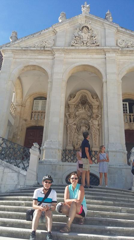 20170801 172514 Coimbra Egyetem