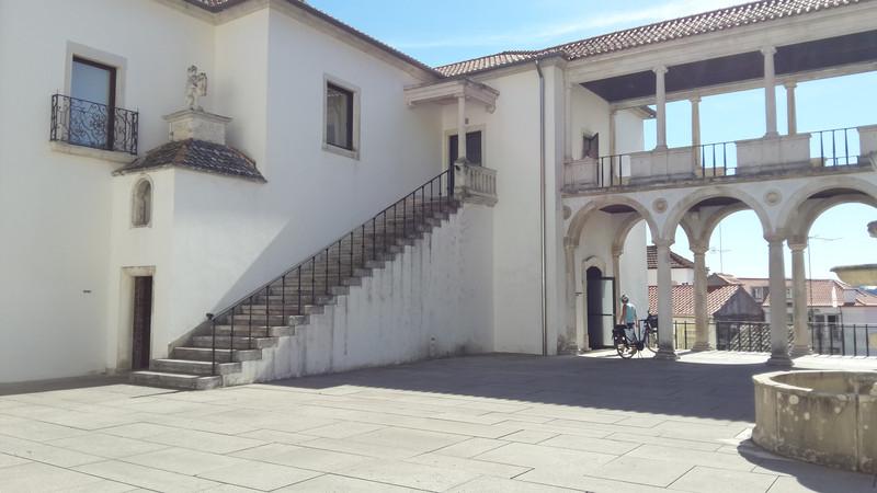 20170801 164908 Coimbra Múzeum