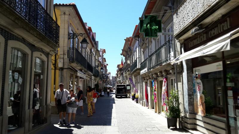 20170805 144723 Viana do Castelo