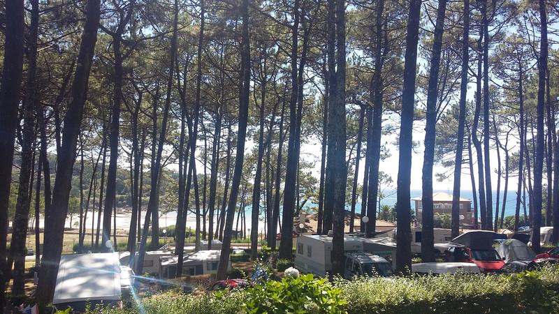 20170812 142231 Estorde Camping Rua de Finisterre