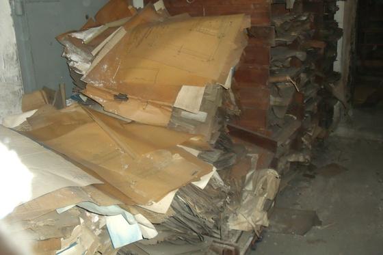 http://img2.indafoto.hu/1/1/137051_44063b1185ab50ed16eb2a14f09f2361/14256803_3b70f7a089284b513653ade301ca10ca_m.jpg