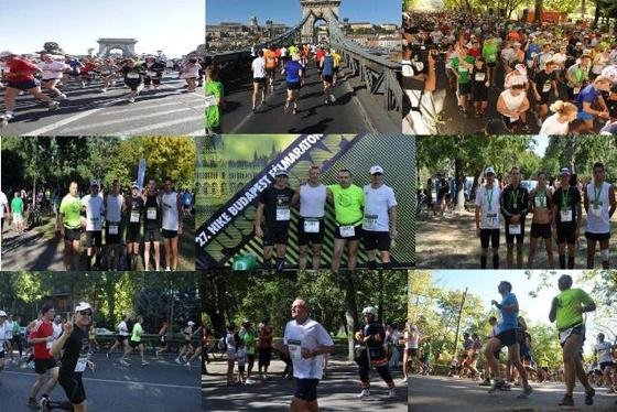 Nike félmaraton-page-001
