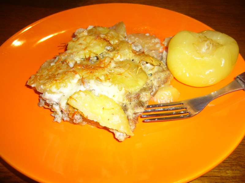 rkrumpli2