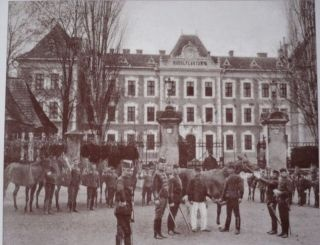 1910k