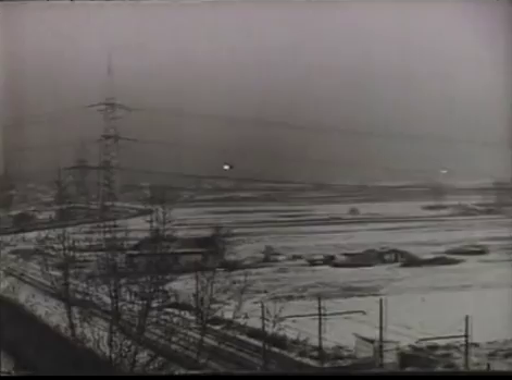 ujpalota1969.png