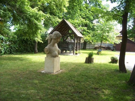 Rákospalotai Múzeum