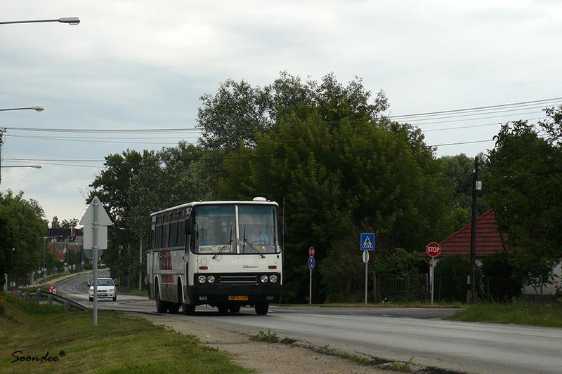 8 bpa116