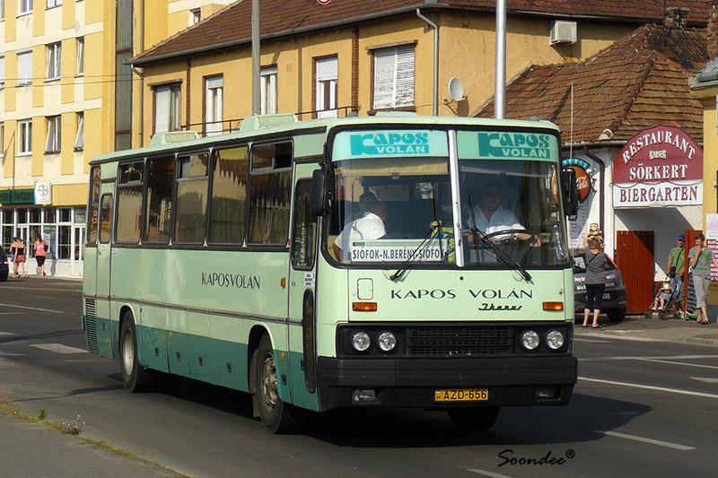 20 azd656