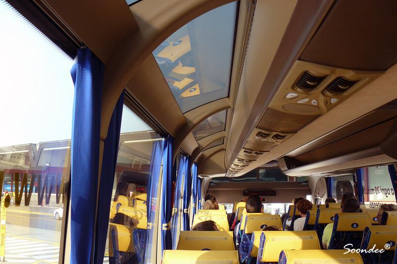 002 irisbus