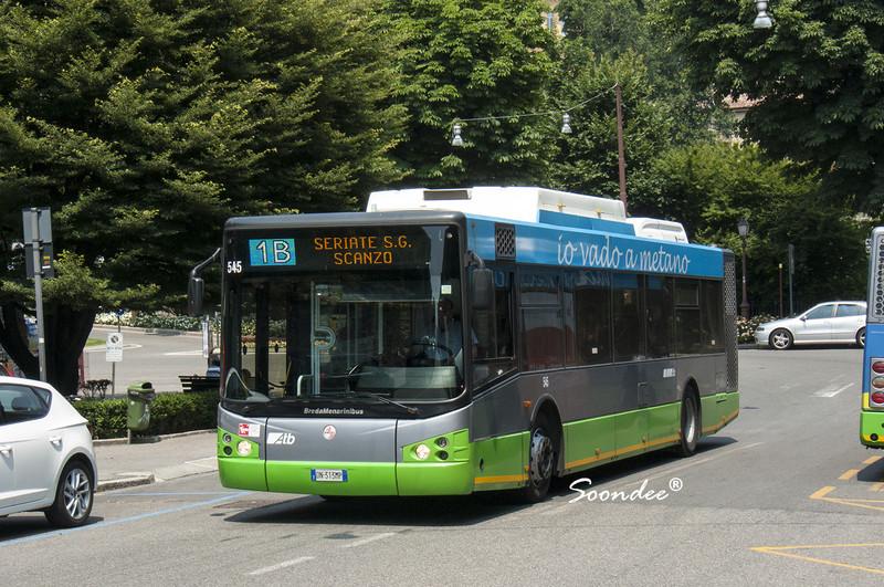 022 DN-313MP