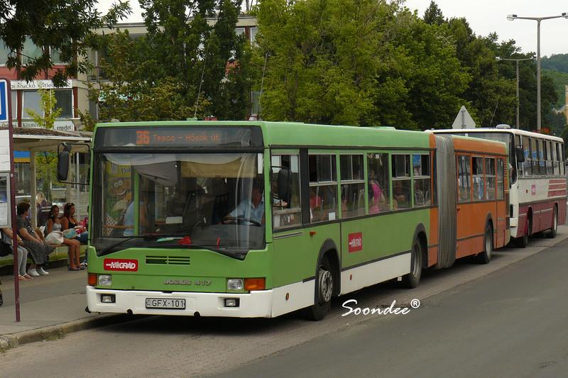 013 gfx101