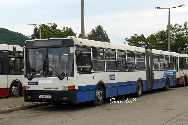 017 dza029