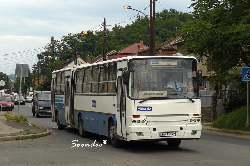 024 hnf497