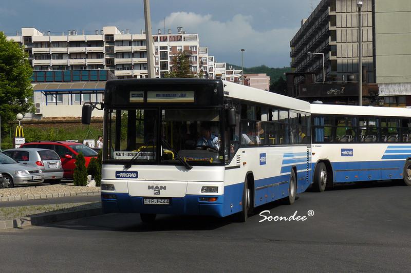 027 ipj444
