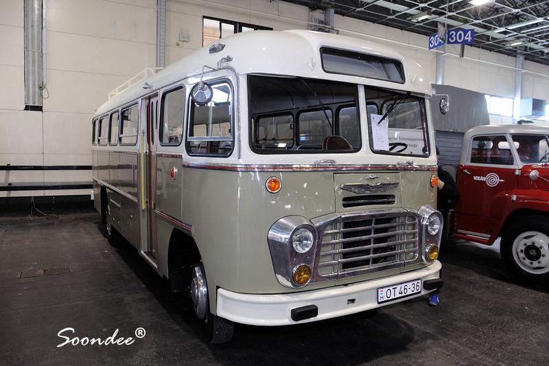 DSC 3567+