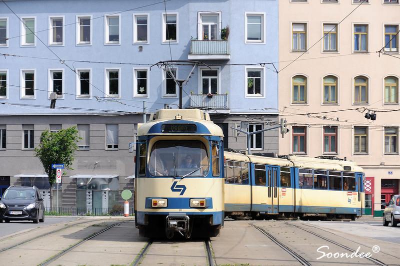 007 tramtrain