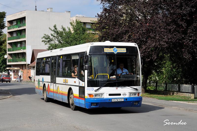 025 ezw637