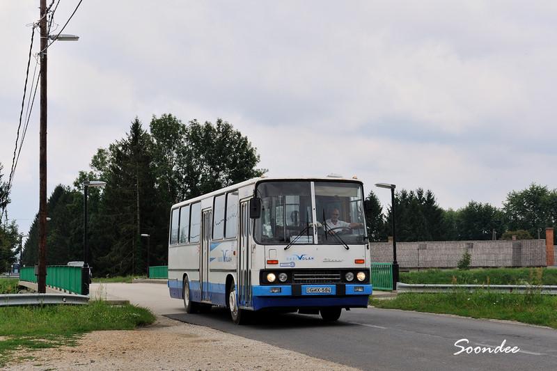 035 gmx584