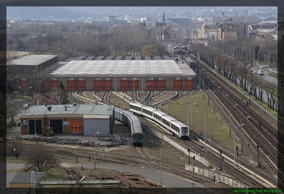 sargakeramit: 0024 Alstom