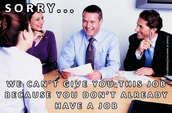 funny-pictures-why-i-cant-get-hired