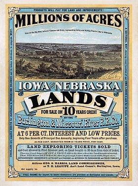 Nebraska 4