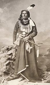 standing-bear-ponca-1877.png