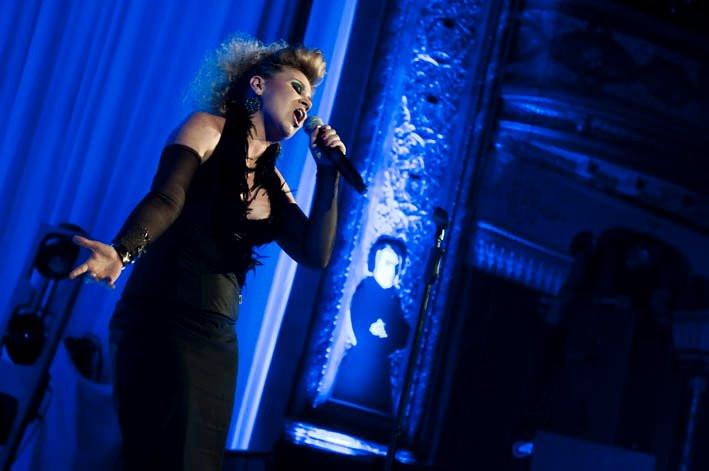 koncert 09