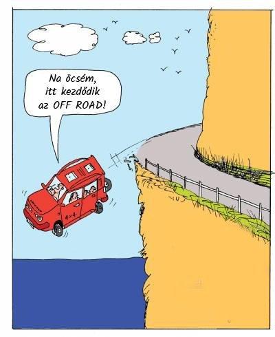 www.cartoonstock.com/cartoonview.asp?catref=mstn186