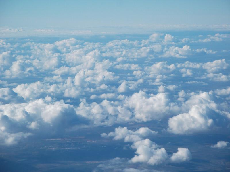 a világ fentről 1