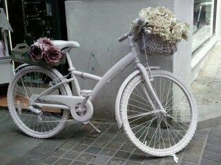 bicikli gibraltar 1