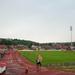 2015-07-18 17:47:00 - Diósgyőri VTK - Vasas FC, NBI 1. forduló
