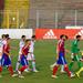 2015-08-15 17:59:00 - Vasas FC - Videoton FC, NBI 5. forduló