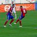 2015-09-19 18:01:00 - Vasas FC - Debreceni VSC-TEVA, NBI 9. forduló