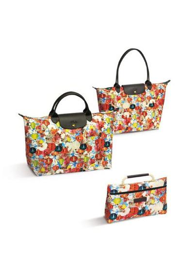 The Strange: mary handbags