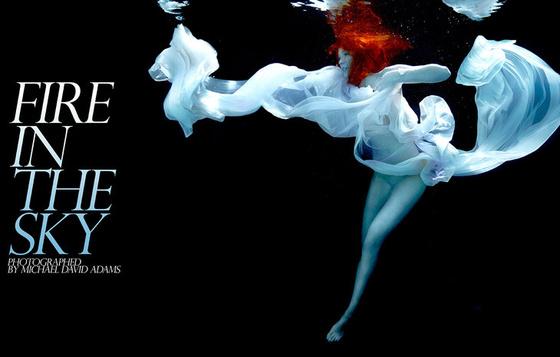 The Strange: Fire-in-the-Sky-Michael-David-Adams-01