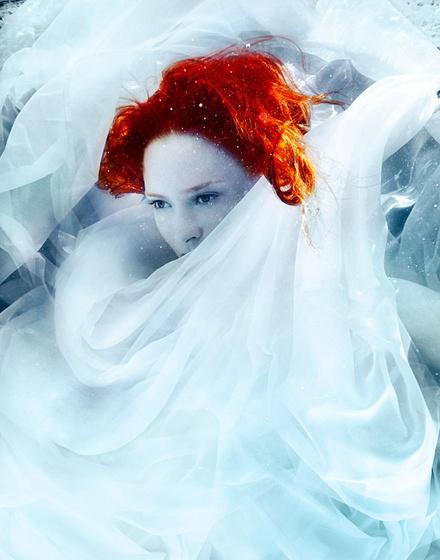 The Strange: Fire-in-the-Sky-Michael-David-Adams-03