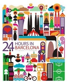 The Strange: barcelona11