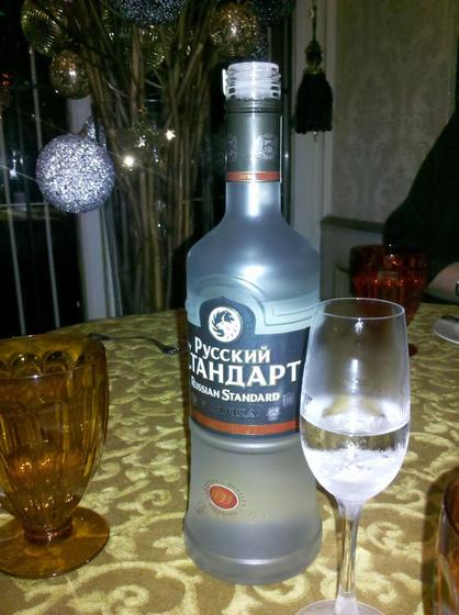 Aranykaviar05