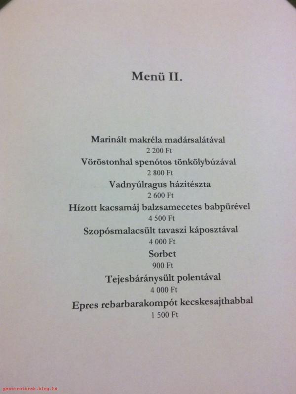 Csalogany26 01
