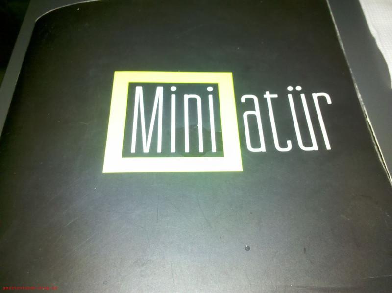 Miniatur01