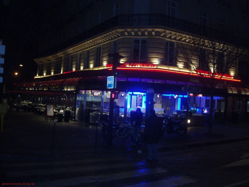 Parizs1031