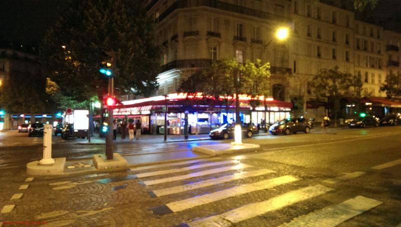 Parizs1030