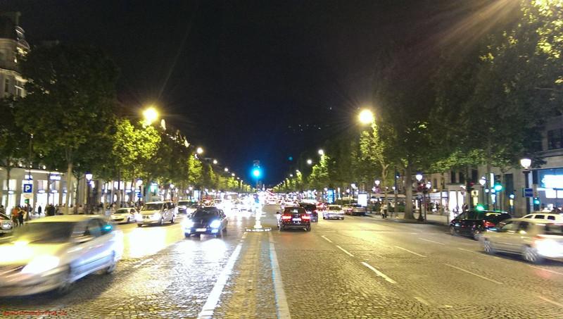 Parizs1025