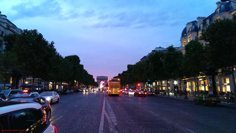 Parizs1015
