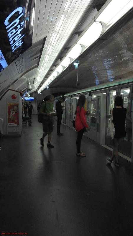 Parizs1009