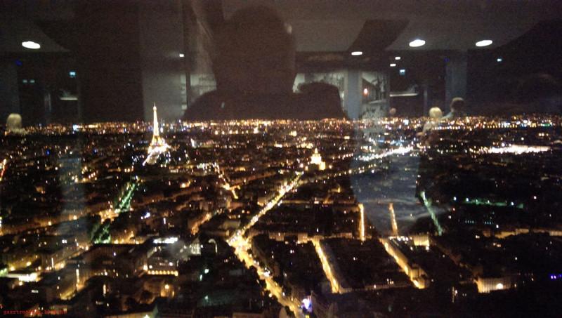 Parizs2 052